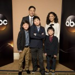 ABC Entertainment debuts upcoming TV shows in TCA winter press tour