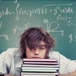 Why studying all night may not work