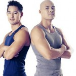 Marc, Rovilson to host 'Asia's Got Talent'