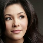Regine hesitant but still open to doing movie projects