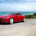 Tesla tops US best car list for 2nd year