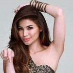 Anne Curtis to release new album
