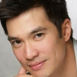 Diether Ocampo not paying his workers?