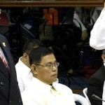 Purisima admits failing to inform Espina of Mamasapano operation