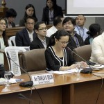 Senators stand by report on Mamasapano clash