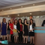 ABAOC celebrates Lunar New Year and Fil-Am Chamber empowers young entrepreneurs