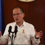Palace bids to double efforts to regain PHL's economic glory