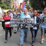 TUCP seeks P136 minimum wage hike