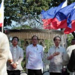 Bishop to Aquino: Consider letting Congress in next admin tackle BBL passage