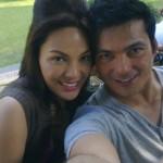 Gabby Concepcion speaks fondly of daughter KC