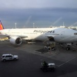 Philippine Airlines purchases two more Airbus jets
