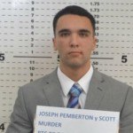 US servicemen submit affidavit in Laude slay case