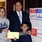 2 Fil-Ams win in municipal elections in LA county