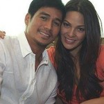 Piolo Pascual denies rekindling romance with KC Concepcion