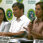 DOH dispels reports of rise in microcephaly incidence
