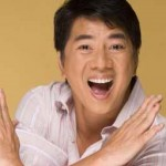 No money problems for Willie Revillame