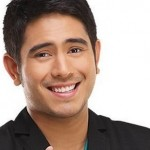 Why Gerald was initially intimidated by Isabelle Daza