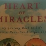 A journey back to life