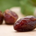 Pomegranate-date combo could improve cardiac health: study