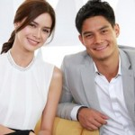 Daniel-Erich soap 'Be My Lady' extended
