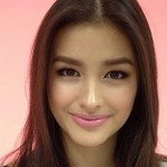 What 'Forevermore' taught Liza Soberano