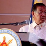 Binay camp: Latest survey shows attacks futile