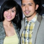 Is Dennis Trillo back with Jennylyn Mercado?