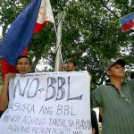 Not all solons in Palace meeting support BBL, House leader says