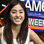 Gretchen Ho, Robi not in a hurry to settle down