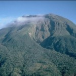Alert Level 1 remains at Bulusan; no volcanic quake recorded in last 24 hrs