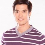Has Diether become picky in accepting roles?