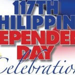 PHL Independence Day celebration in Carson June 6
