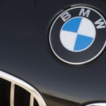 BMW aiming for fuel cell production car by 2020