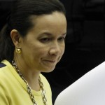Poe camp insists disqualification case a ploy to prevent her from running
