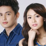James vs Nadine in Philpop