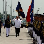 Palace: PHL prepared strong case on territorial row with China before arbitral tribunal