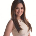 Julie Anne: Social media star and campus hotshot