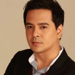 Jericho thinks John Lloyd will win Best Actor