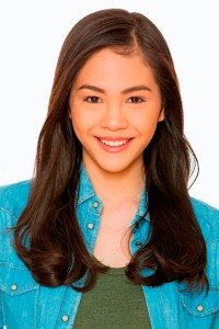 Janella Salvador (MNS Photo)