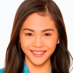 Janella to launch self-titled album