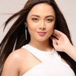 Meg Imperial admits past 'connection' with JM