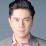 Paulo Avelino reacts to KC's new 'love'