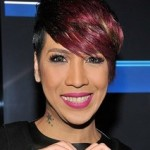 Vice Ganda recalls suicide try when he was 19