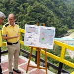 PNoy: Don't elect candidates who prioritize self-interest