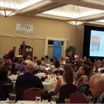 PDOT showcases why 'It's More Fun in the Philippines'  at Arizona travel agents' trade show