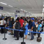 Plan to utilize Clark Airport a welcome dev't for Kapampangans