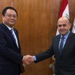 Basra seeking more investments from PHL