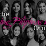20 Fil-Ams from five states join Binibining Pilipinas USA Pageant