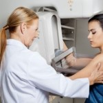Breast cancer: screening mammograms don't necessarily reduce fatality rates