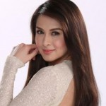 Marian Rivera open to reconciling with Heart Evangelista